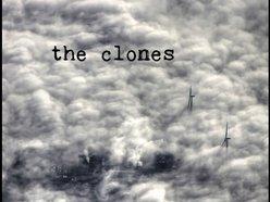 Benny & The Clones