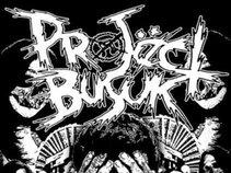 Project Busuk