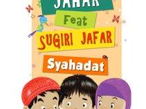 Jahar