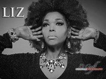 Liz Mikel