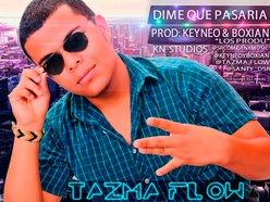 Tazma Flow