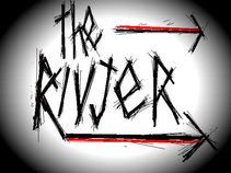 THE_RIVJER