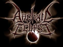 Image for Archaic Eclipse