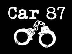 Car 87