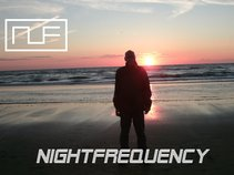 NIGHTFREQUENCY