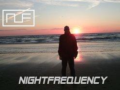 NIGHTFREQUENCY