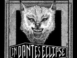 Image for In Dante's Eclipse