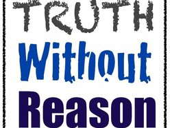 Truth Without Reason