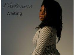 Image for Melannie