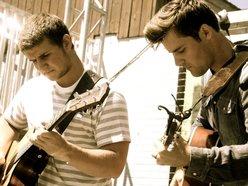 Sam and Tyler