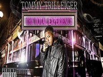 Tommy Trillfiger