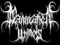 Damnation Winds