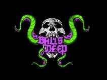 Ballsdeep