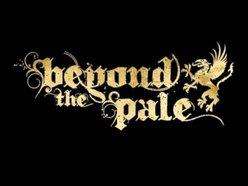 Image for Beyond The Pale