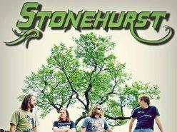 Image for Stonehurst