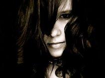 Danielle Weaver