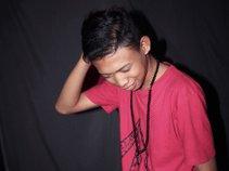 Dimas_NS