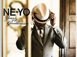Lie to me by ne-yo year of the gentleman | reverbnation.