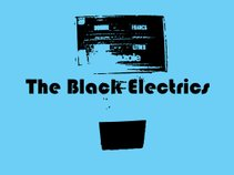 The Black Electrics