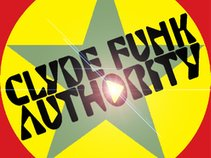 Clyde Funk Authority