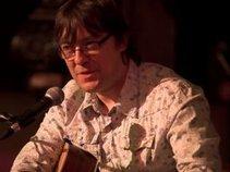 Adam McCulloch (Solo/Trio)