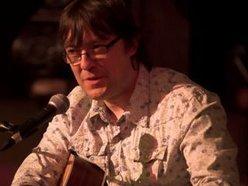Image for Adam McCulloch (Trio)