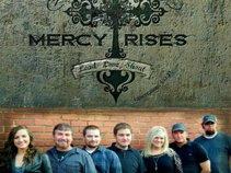 Mercy Rises