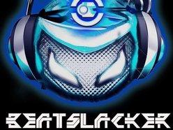 Image for BeatSlacker