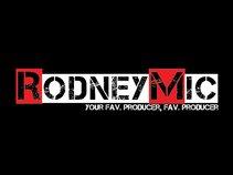 Rodney Mic