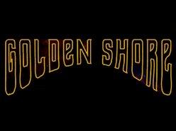 Image for Golden Shore