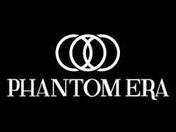 Phantom Era Beats | ReverbNation