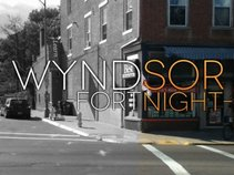 Wyndsor