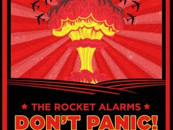 The Rocket Alarms