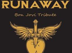 Runaway - Bon Jovi Tribute Band