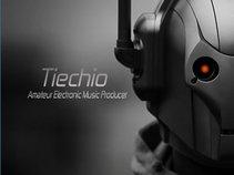 Tiechio