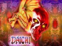 Image for DAICHI Band