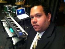 Brandon Williams & Divine Purpose