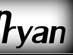 Image for Justin Ryan
