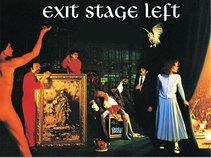 Exit Stage Left Online