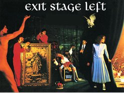 Image for Exit Stage Left Online