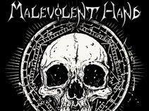 Malevolent Hand