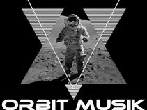 Orbit Musik