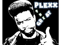 Plexxx The Great