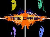 Time Crash