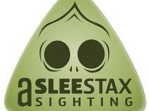 sleestaxvalley.com