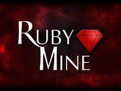 Ruby Mine