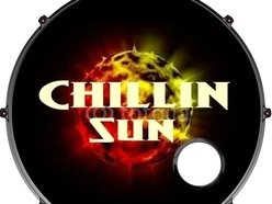 Image for Chillin Sun