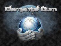 Elemental Burn