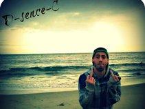 D-sense-C