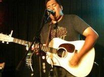 Mikey Rivera Jr